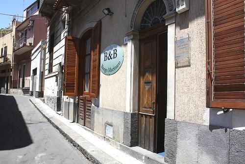 Borgo Marinaro - фото 50