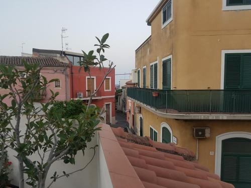 Borgo Marinaro - фото 22