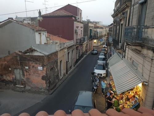Borgo Marinaro - фото 23