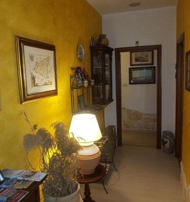 Borgo Marinaro - фото 8