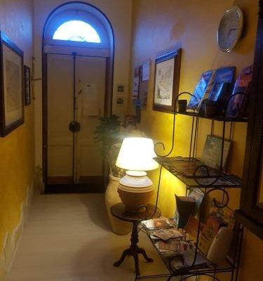 Borgo Marinaro - фото 9
