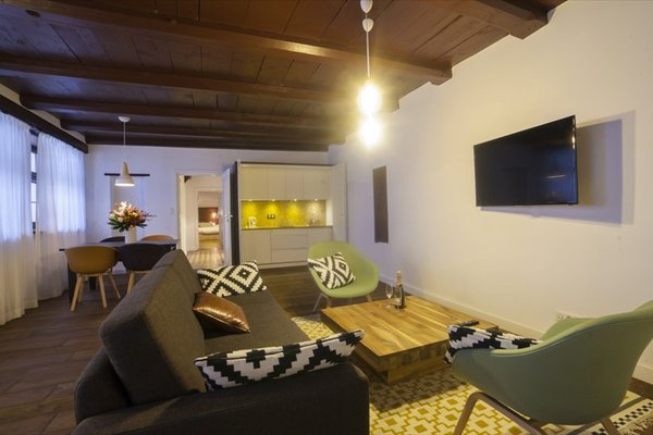 Apartamenty Sowa - фото 10