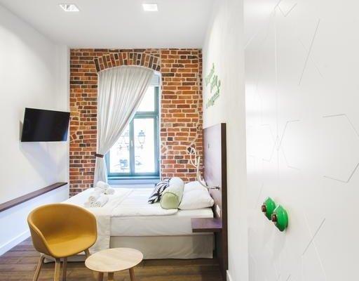 Apartamenty Sowa - фото 6