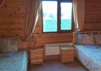 Отзывы Загородный рыболовный клуб Литвиново