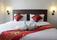 Отзывы Pas Cher Hotel de Bangkok, 3 звезды