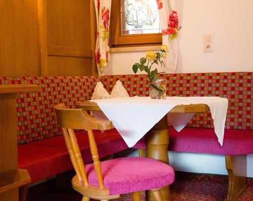 Hotel St. Georg - фото 10