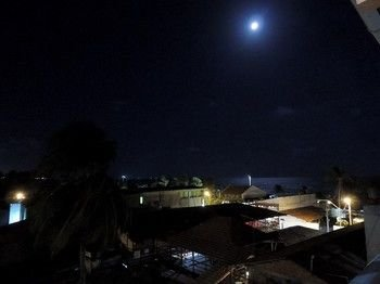Pousada Villa Serena - фото 21