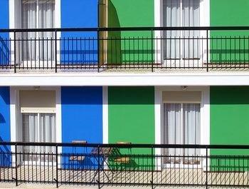 Hostal El Mercat - фото 43