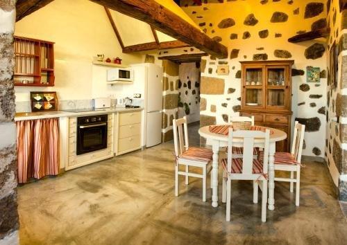 Casa Los Olivos - фото 13