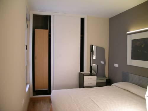 Apartamentos Leon - фото 1