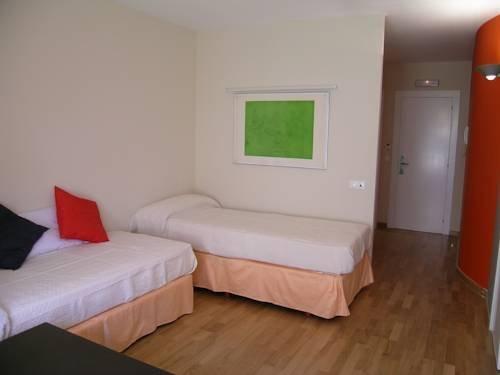 Apartamentos Leon - фото 10