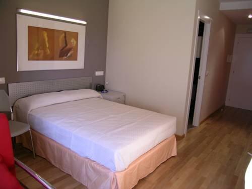 Apartamentos Leon - фото 11