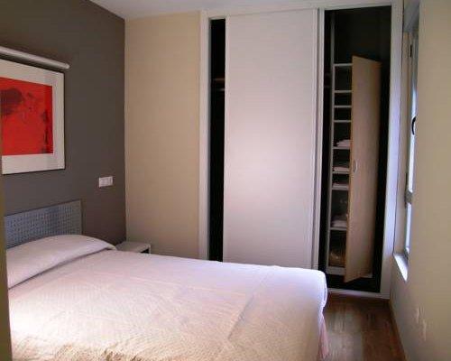 Apartamentos Leon - фото 7
