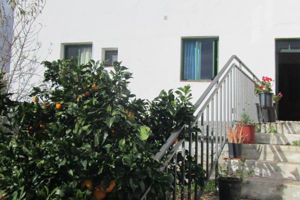 La Palma Hostel by Pension Central - фото 17