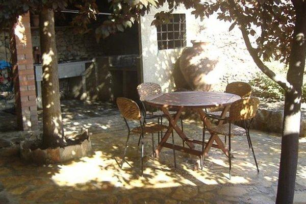Casa la Acacia - фото 5