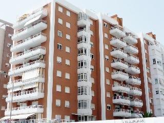 Apartamentos Marblau Las Alondras - фото 50