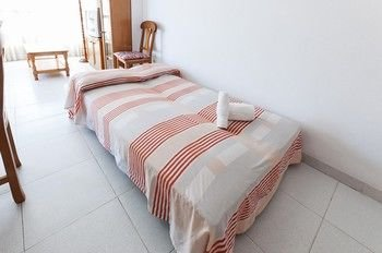 Apartamentos Marblau Las Alondras - фото 1