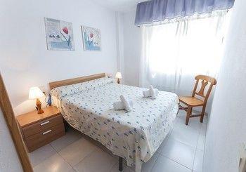 Apartamentos Marblau Las Alondras - фото 2