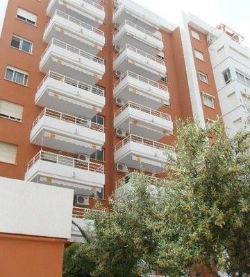 Apartamentos Marblau Las Alondras - фото 21