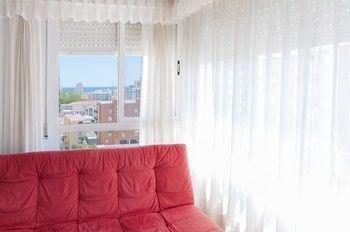 Apartamentos Marblau Las Alondras - фото 6