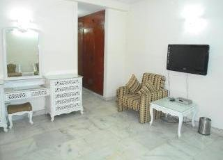 Beleza Residency - фото 10