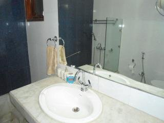 Beleza Residency - фото 18