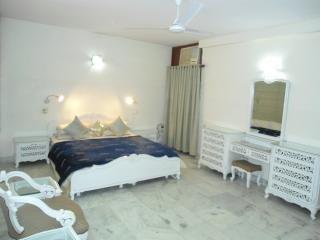 Beleza Residency - фото 3