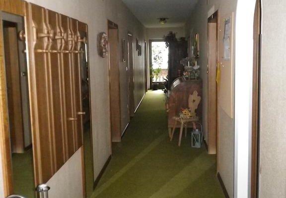 Pension Rainhof - фото 4
