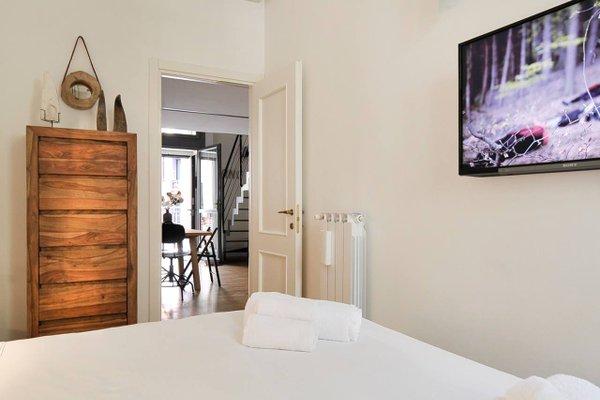 Caiazzo Halldis Apartments - фото 1