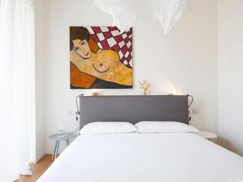 Duomo di Milano Halldis Apartments - фото 28