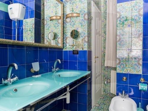 Duomo di Milano Halldis Apartments - фото 11