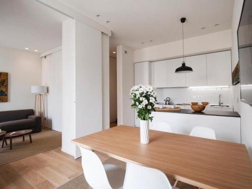 Duomo di Milano Halldis Apartments - фото 17