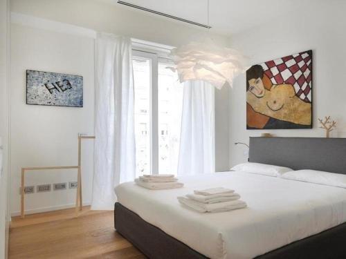 Duomo di Milano Halldis Apartments - фото 2