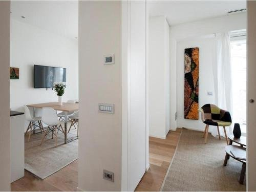 Duomo di Milano Halldis Apartments - фото 6