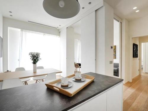 Duomo di Milano Halldis Apartments - фото 7