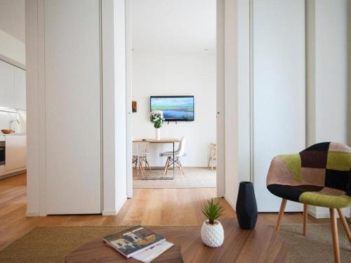 Duomo di Milano Halldis Apartments - фото 8