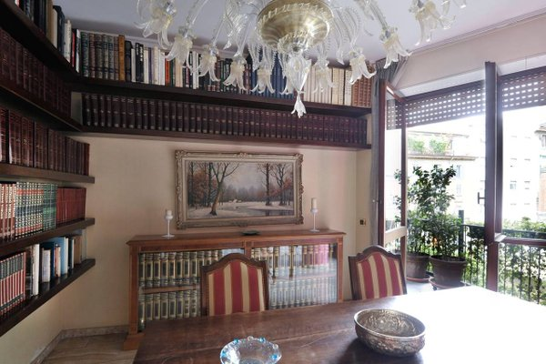 Pilo Halldis Apartments - фото 11