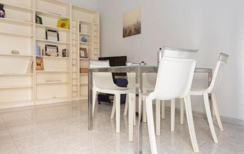 Sempione Halldis Apartments - фото 13