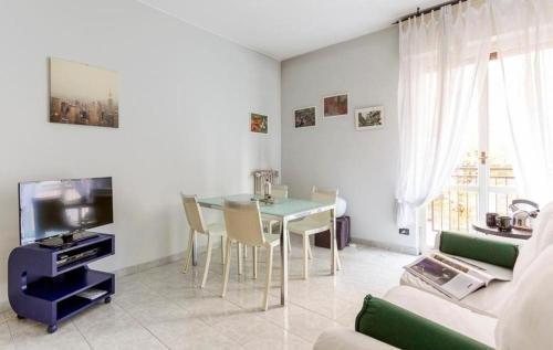 Sempione Halldis Apartments - фото 14
