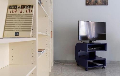 Sempione Halldis Apartments - фото 16