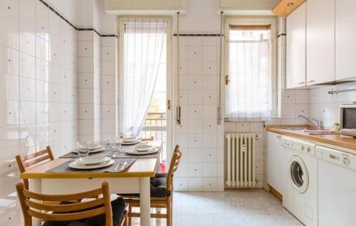 Sempione Halldis Apartments - фото 17