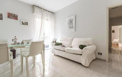 Sempione Halldis Apartments - фото 5