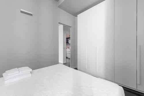 Palazzo Cambiaso - My Place - фото 21