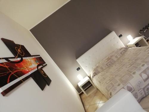 Residenza Ugo Bassi - фото 15