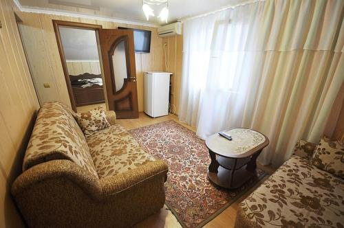 Гостевой дом Натали - фото 6