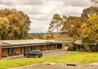 Отзывы Burvale Hotel, 3 звезды