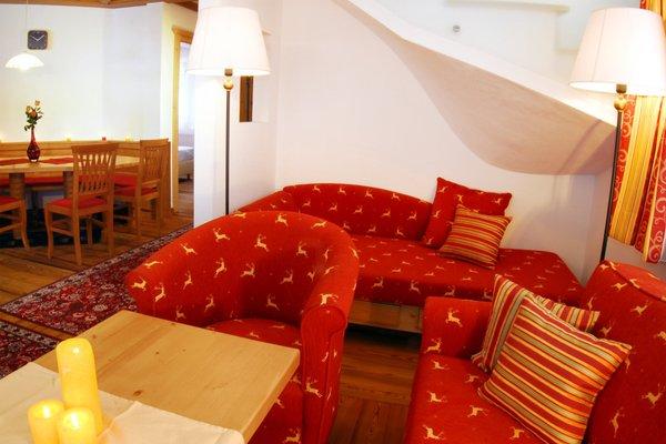 Hotel Gasthof Brucke - фото 5