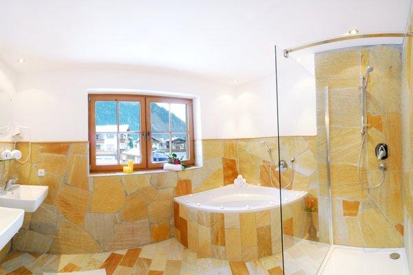 Hotel Gasthof Brucke - фото 8