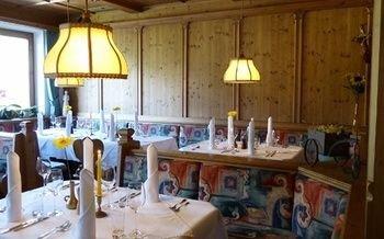 Hotel Eckartauerhof - фото 10