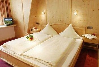 Hotel Eckartauerhof - фото 3